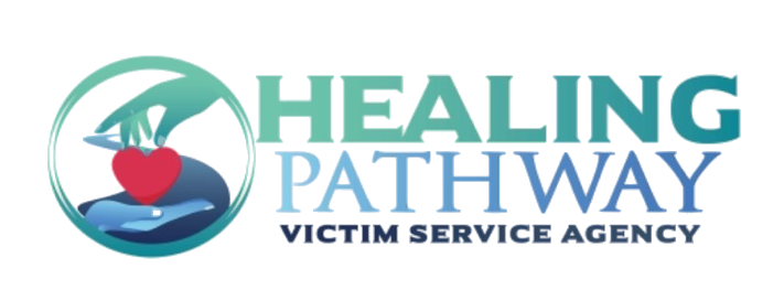 Healing Pathway Victim Service Agency